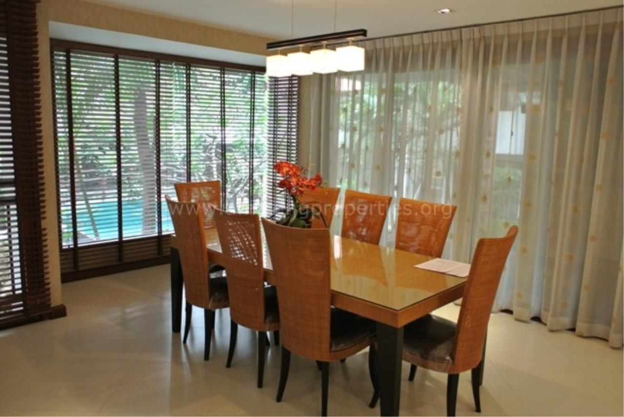 Amazing Properties Agency's House for sale 12
