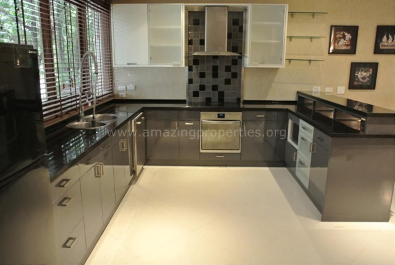 Amazing Properties Agency's House for sale 7