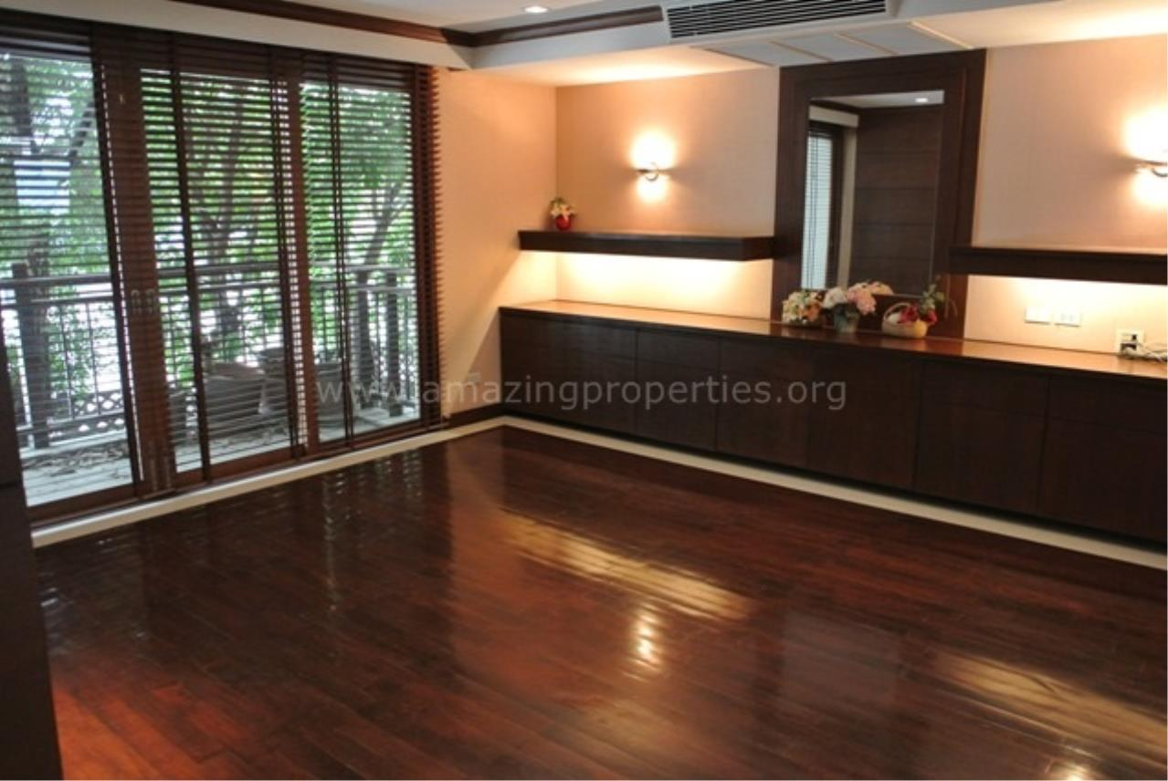 Amazing Properties Agency's House for sale 10