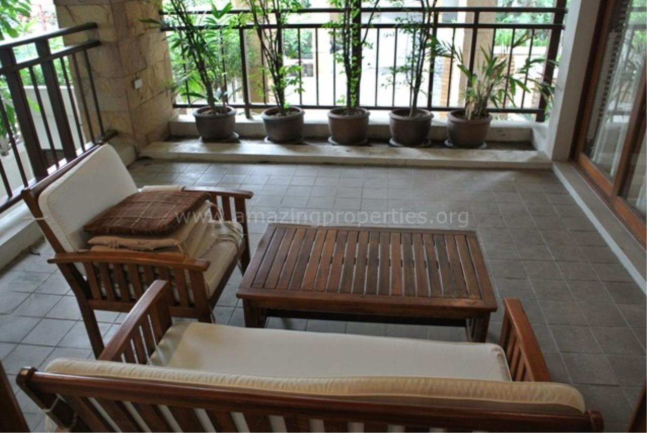 Amazing Properties Agency's House for sale 6