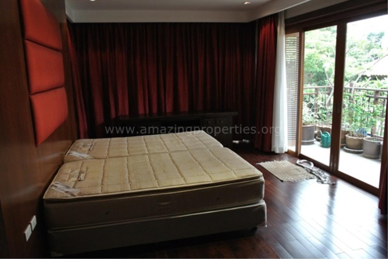 Amazing Properties Agency's House for sale 8