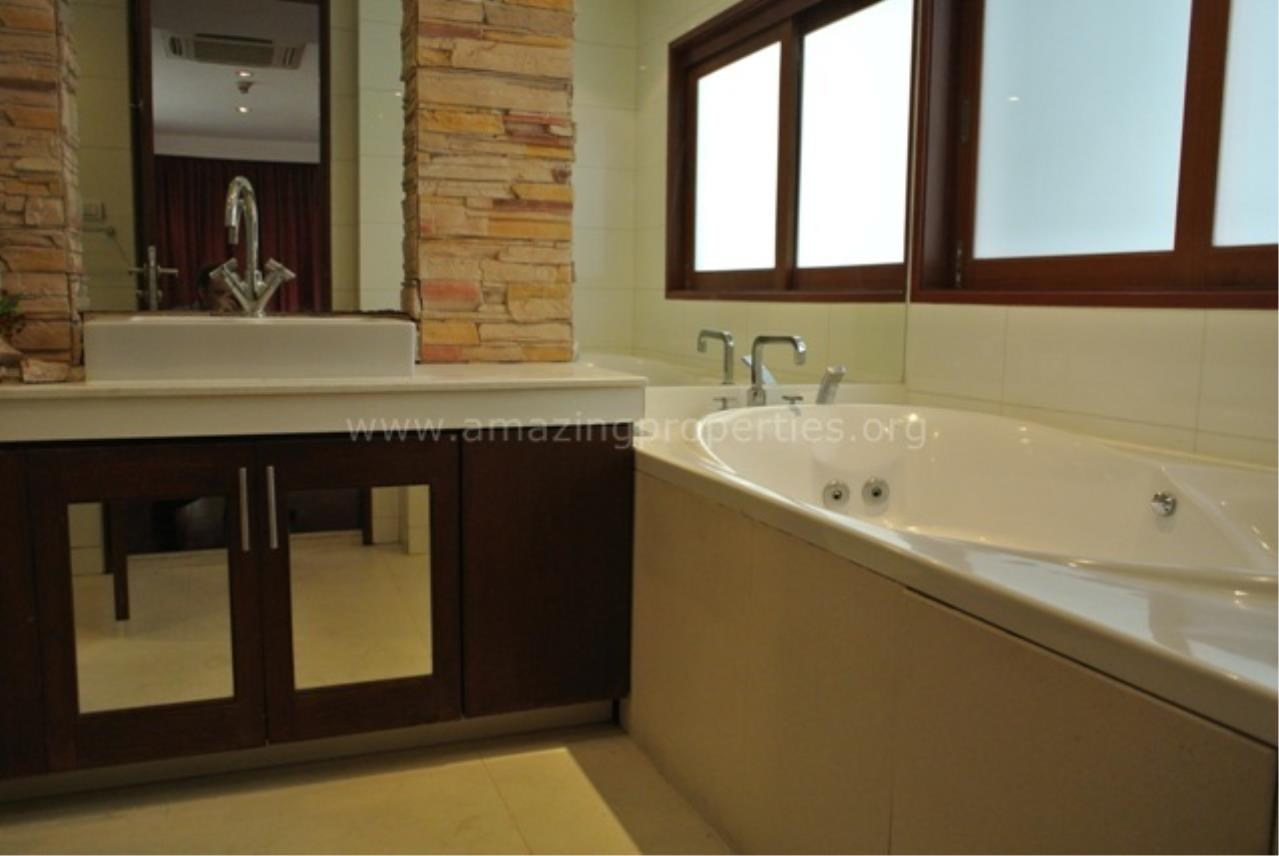 Amazing Properties Agency's House for sale 2