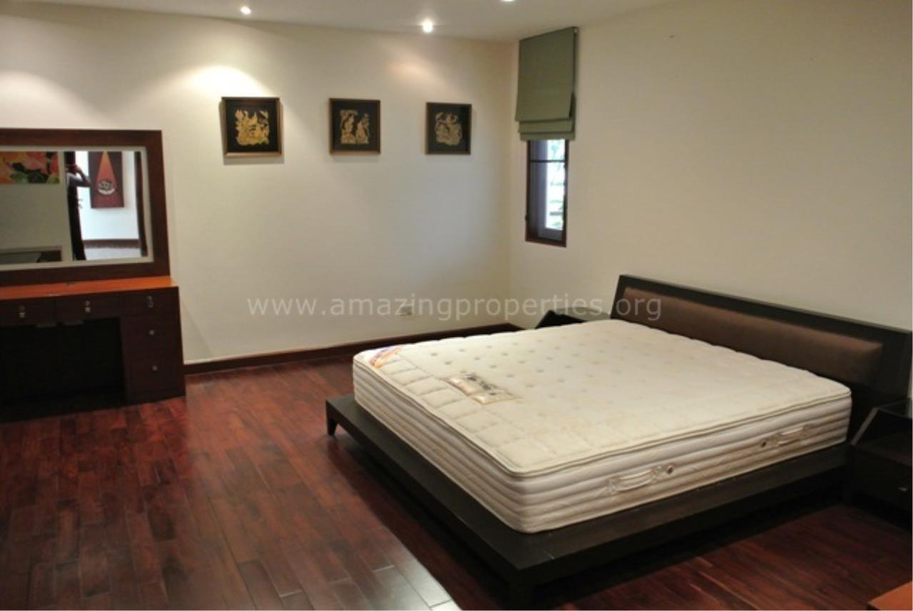 Amazing Properties Agency's House for sale 4