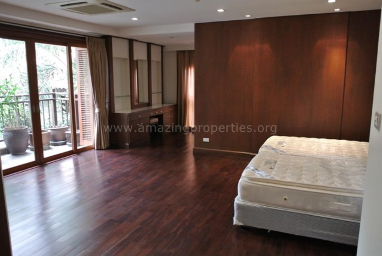 Amazing Properties Agency's House for sale 3