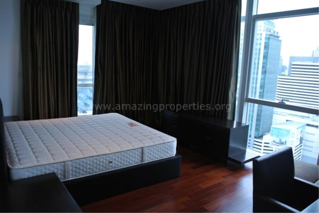 Amazing Properties Agency's 4 bedrooms Apartment for rent 10