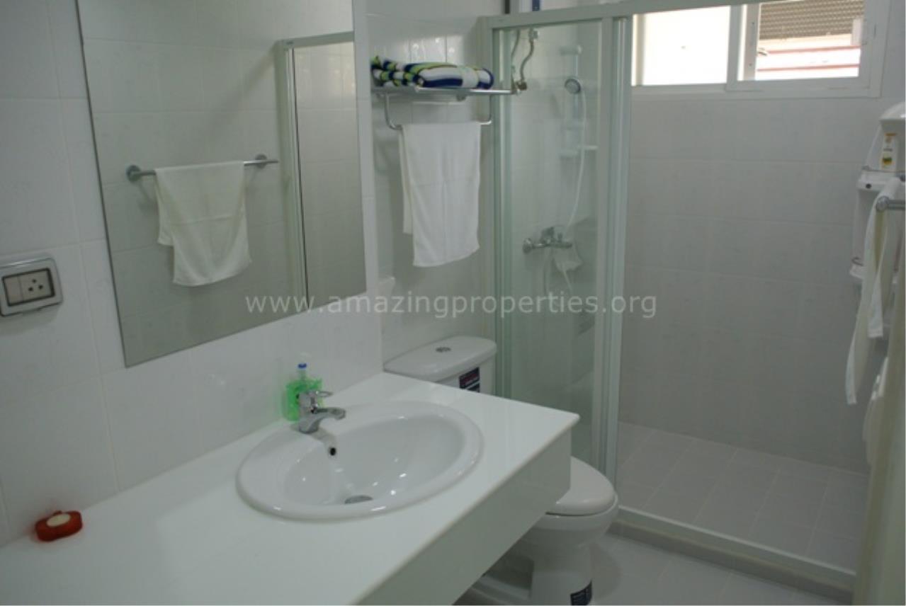 Amazing Properties Agency's 1 bedroom Apartment for rent 2