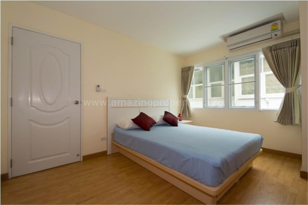 Amazing Properties Agency's 2 bedrooms Apartment for rent 8