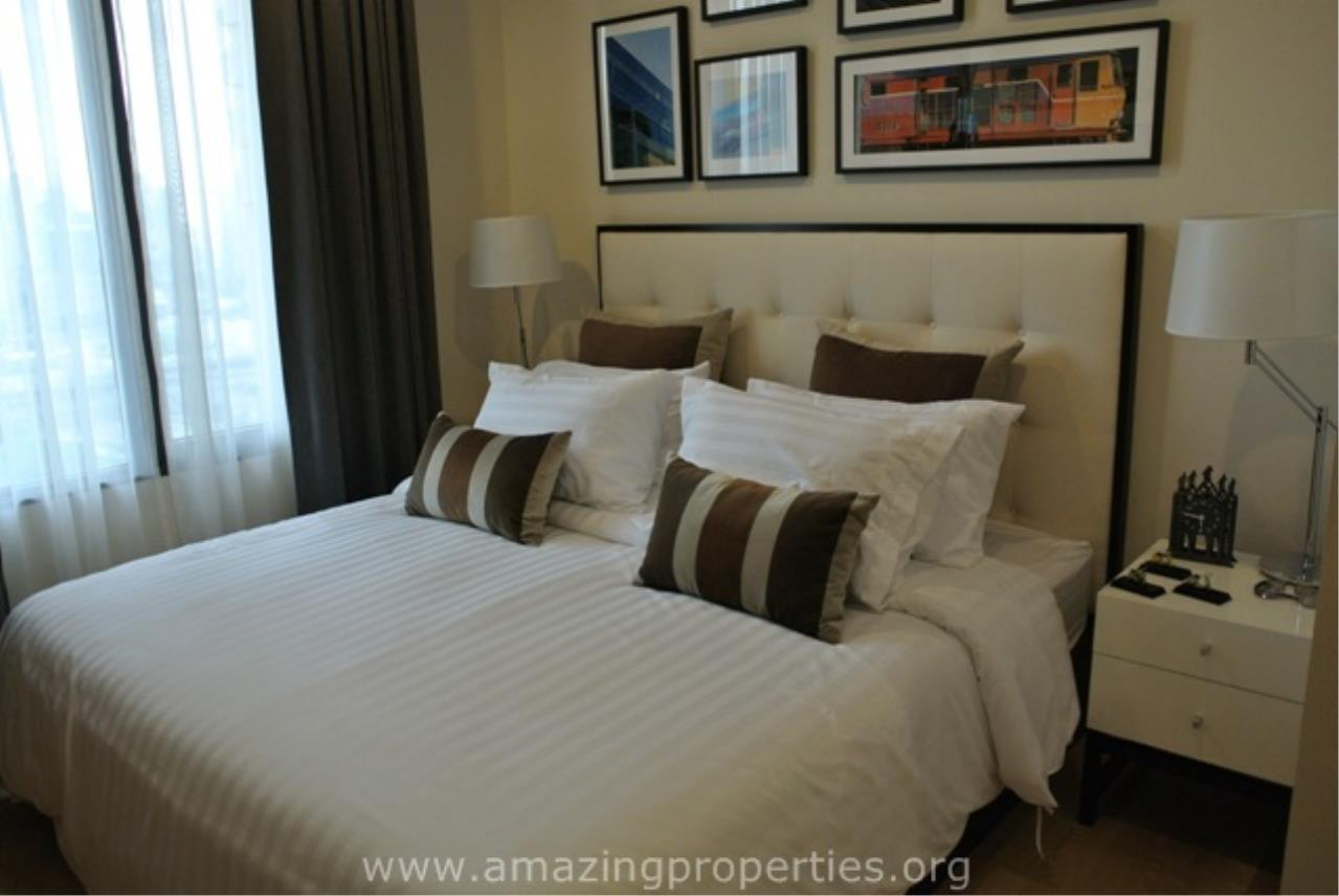 Amazing Properties Agency's 1 bedroom Apartment for rent 3