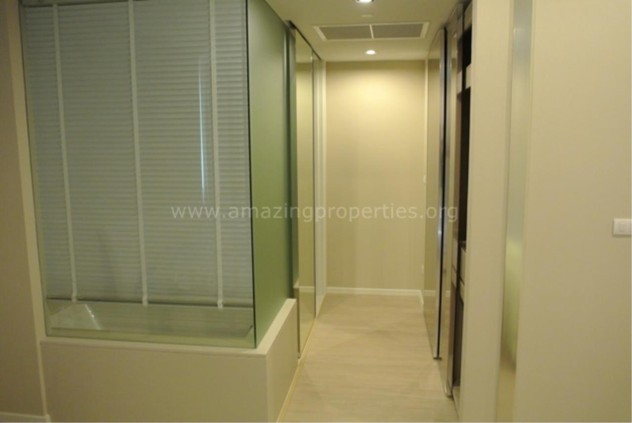 Amazing Properties Agency's 1 bedroom Apartment for rent 6