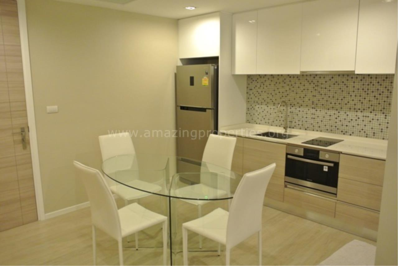 Amazing Properties Agency's 1 bedroom Apartment for rent 7