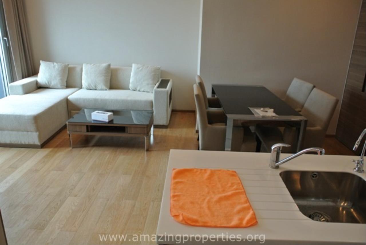 Amazing Properties Agency's 1 bedroom Apartment for rent 12