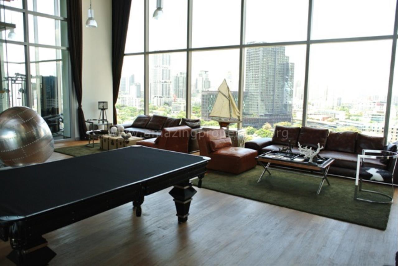 Amazing Properties Agency's 1 bedroom Apartment for rent 7