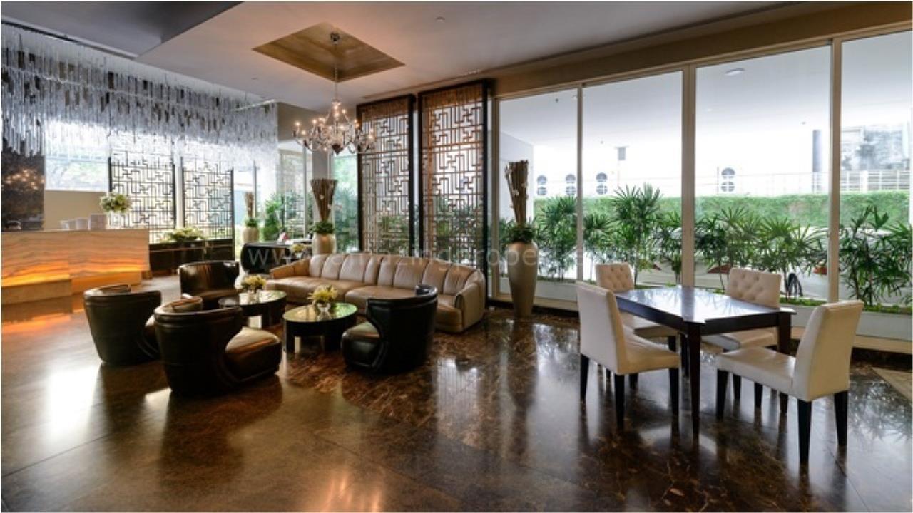 Amazing Properties Agency's 2 bedrooms Apartment for rent 11
