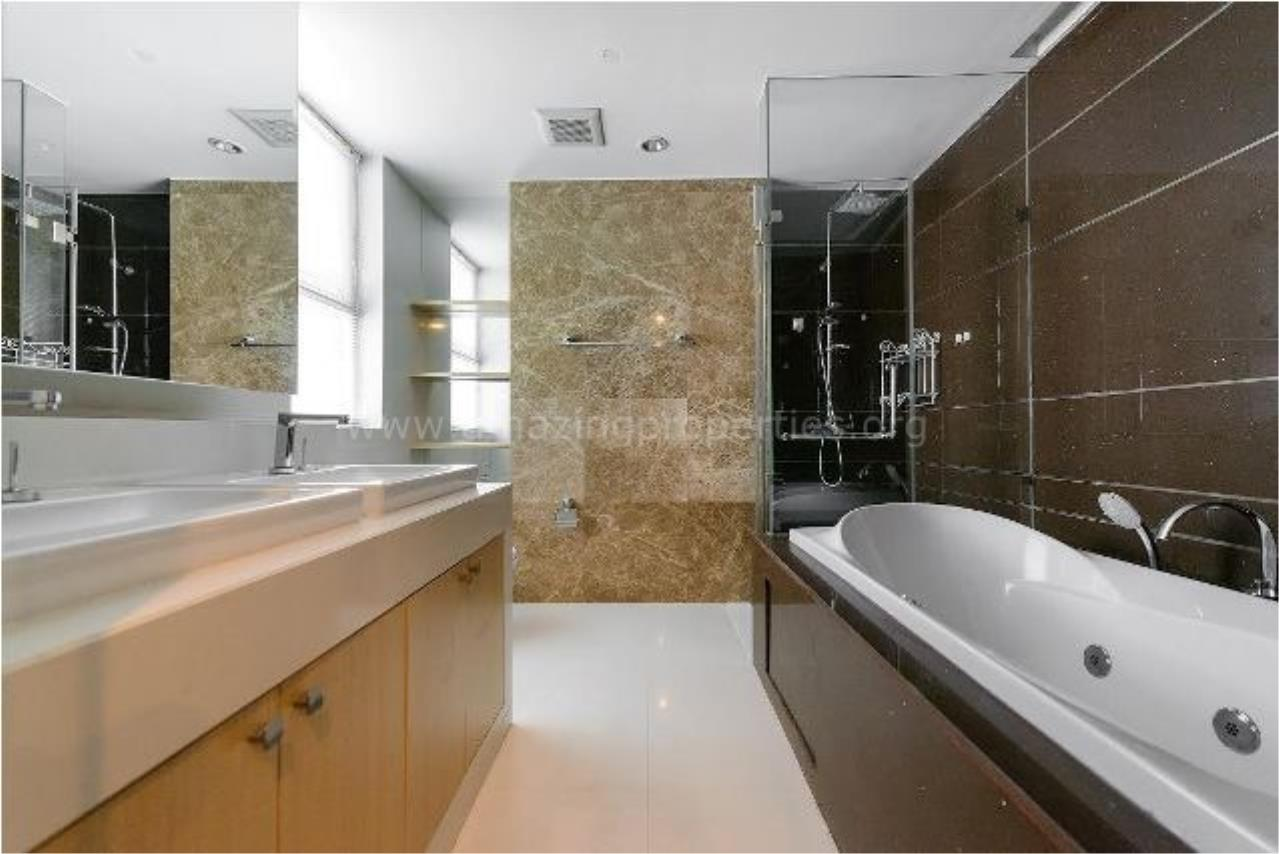 Amazing Properties Agency's 4 bedrooms Apartment for sale 1