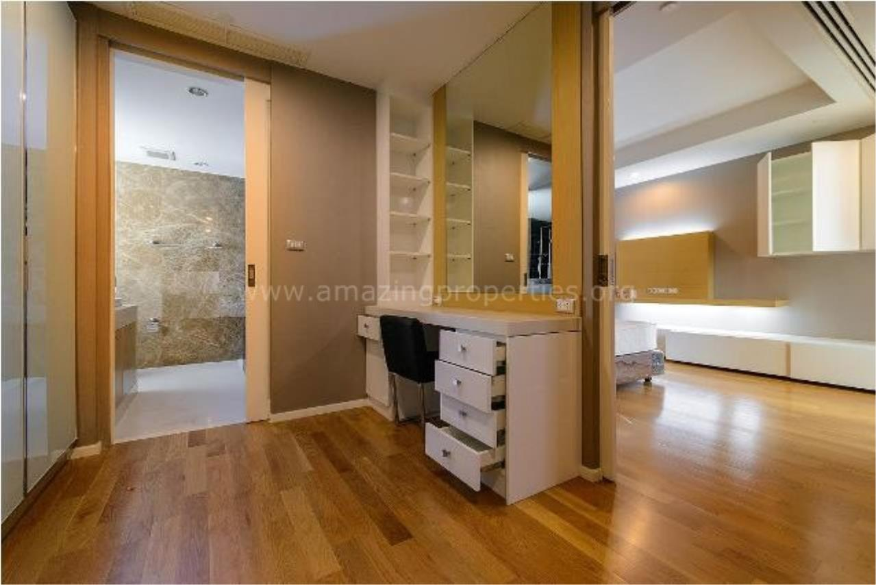 Amazing Properties Agency's 4 bedrooms Apartment for sale 4