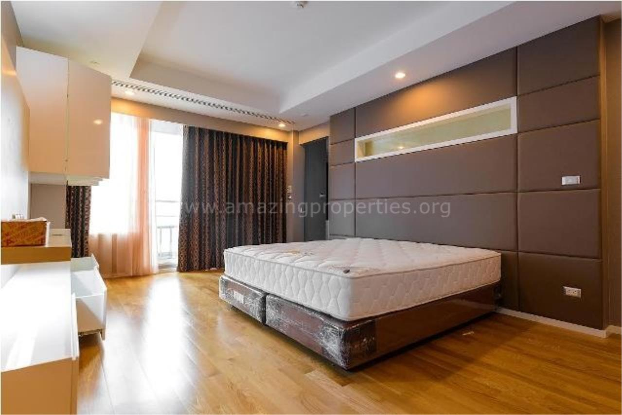 Amazing Properties Agency's 4 bedrooms Apartment for sale 9