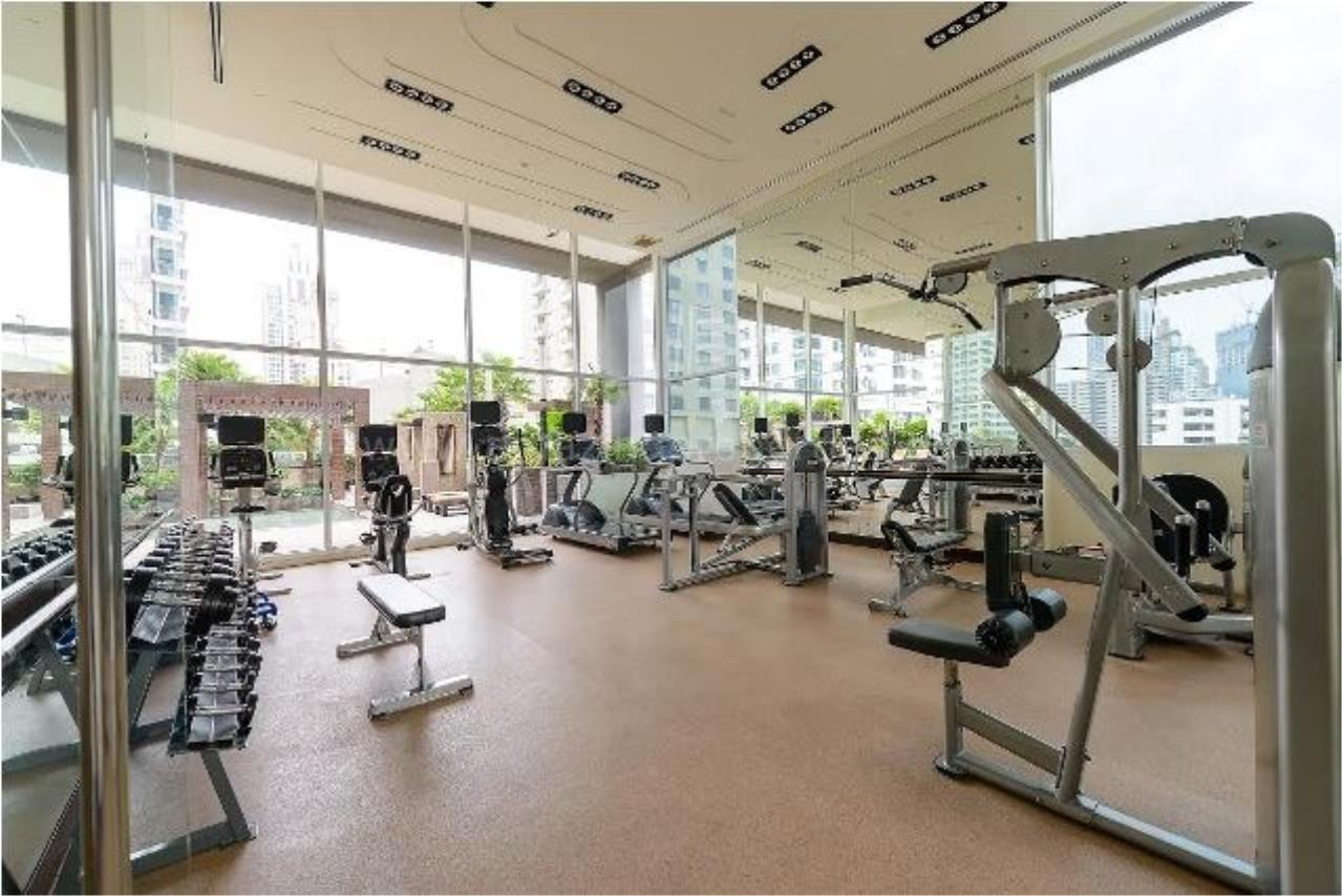 Amazing Properties Agency's 4 bedrooms Apartment for sale 3