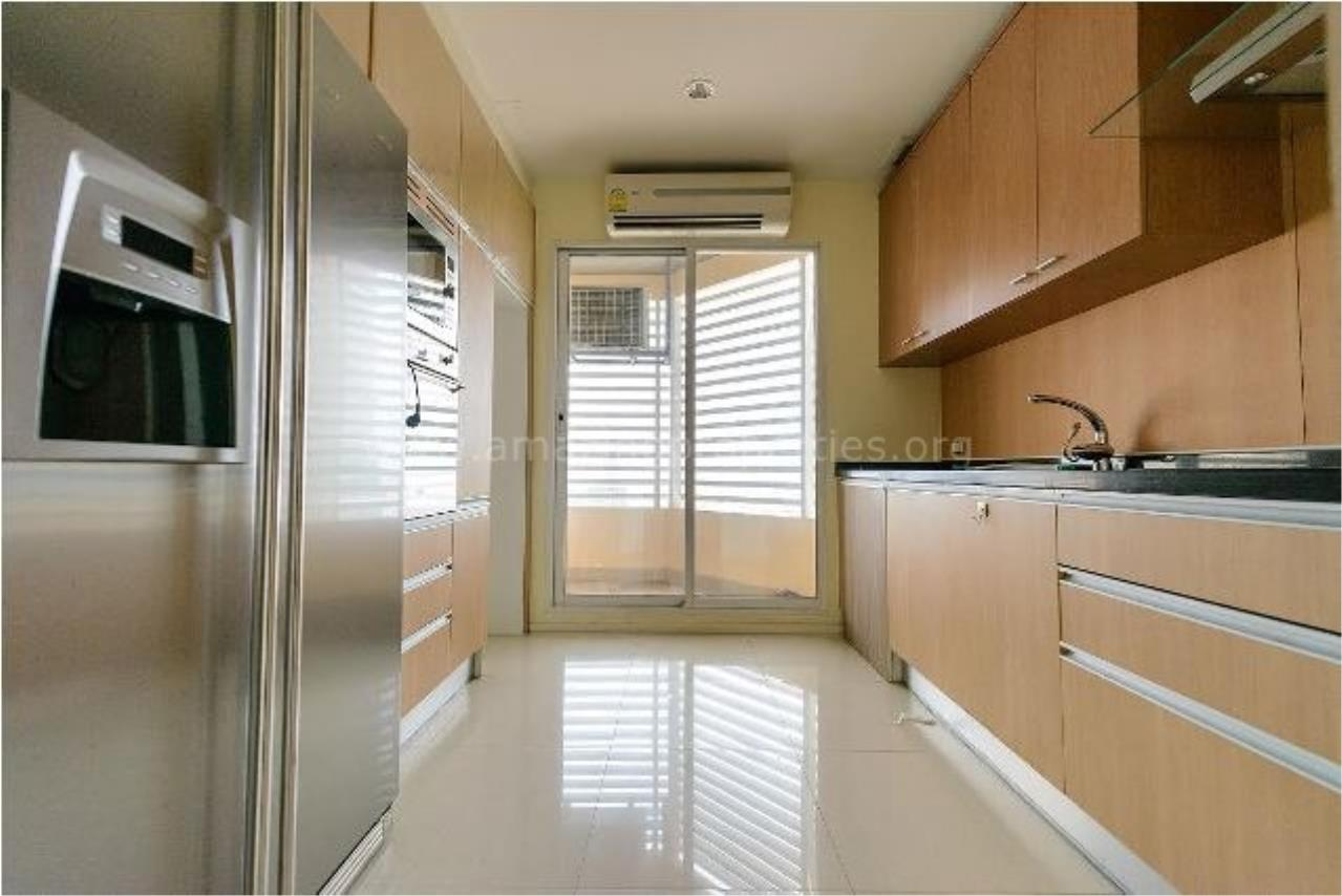 Amazing Properties Agency's 4 bedrooms Apartment for sale 10
