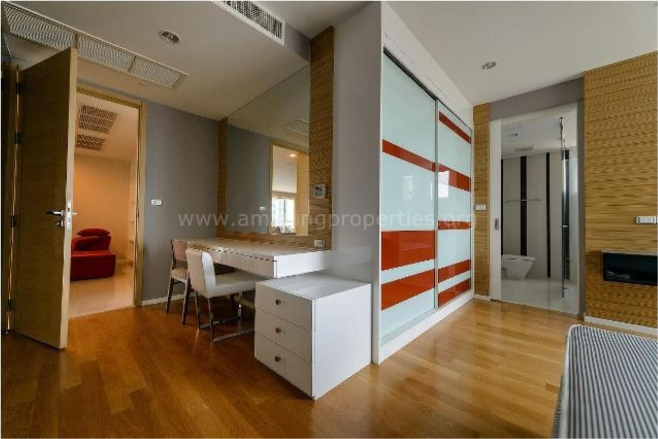 Amazing Properties Agency's 4 bedrooms Apartment for sale 5