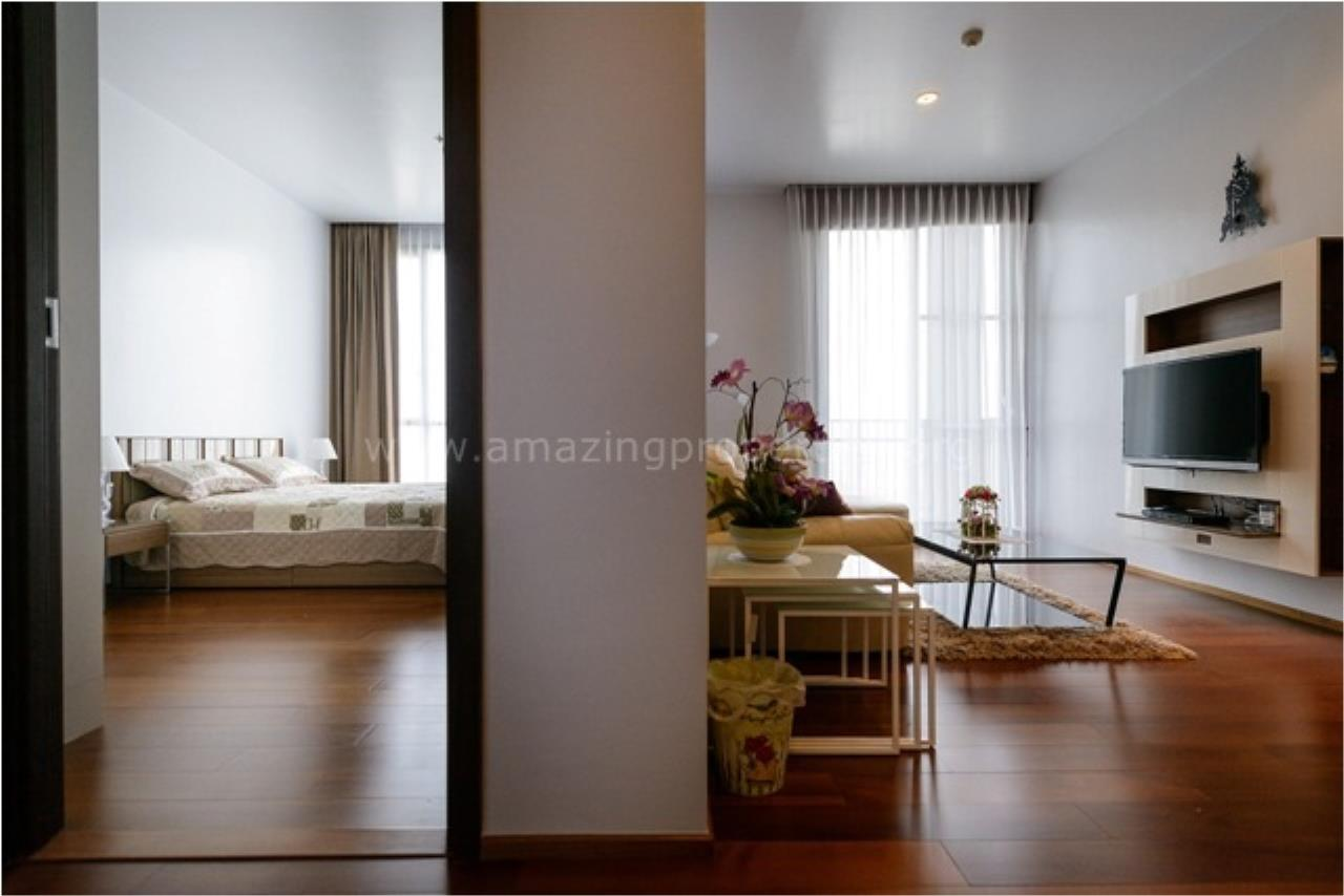 Amazing Properties Agency's 1 bedroom Apartment for sale 4