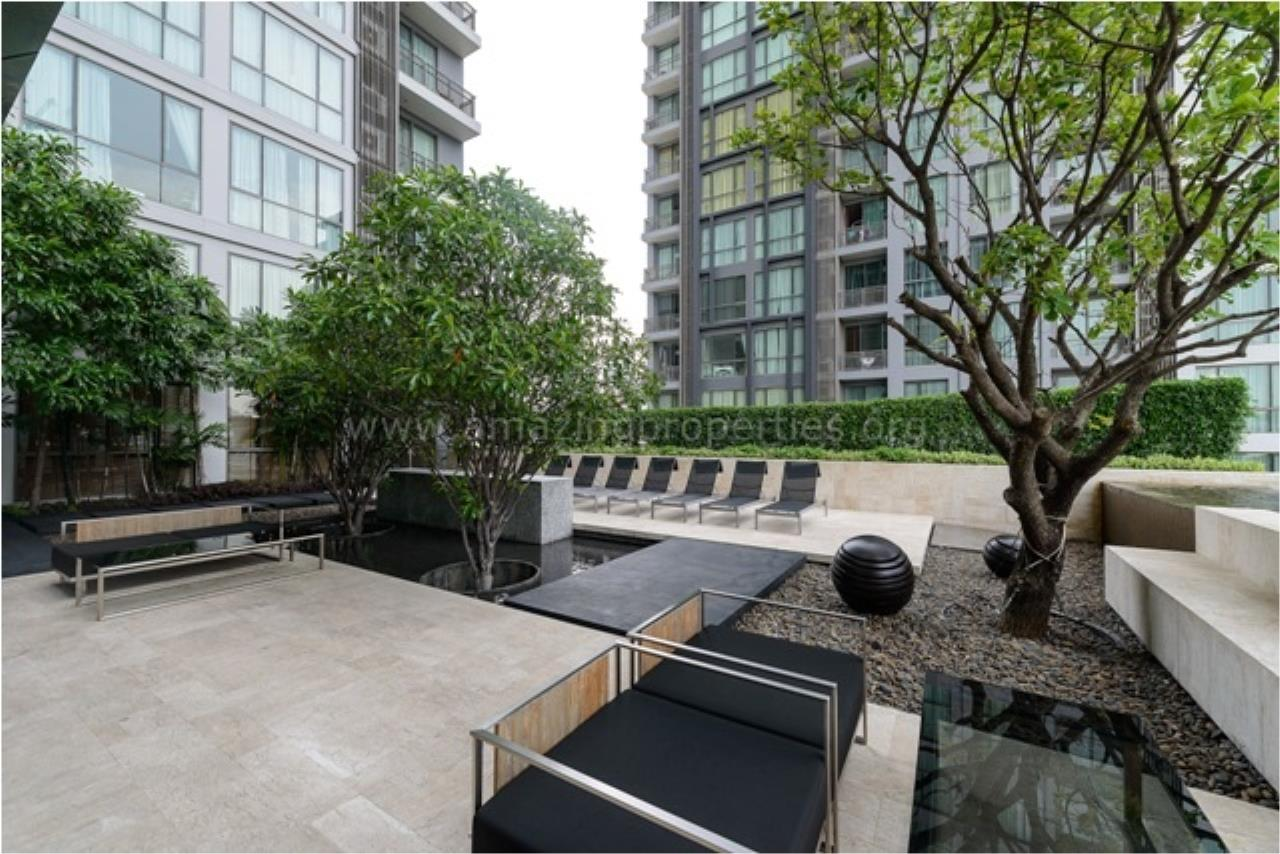 Amazing Properties Agency's 1 bedroom Apartment for sale 9