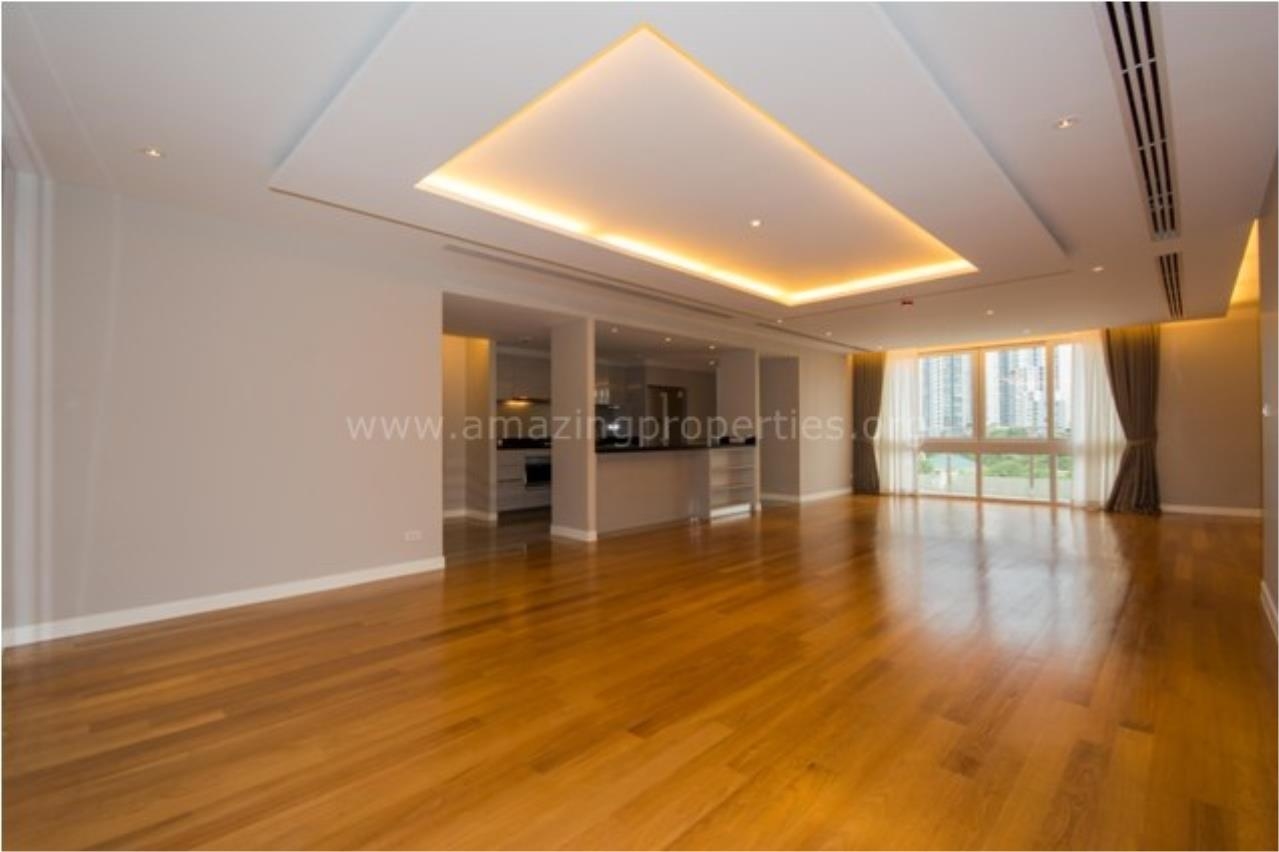 Amazing Properties Agency's Apartment for rent 8