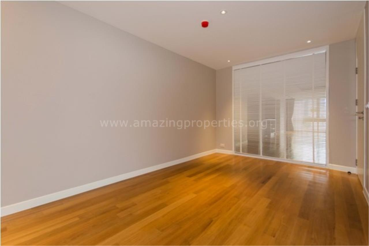 Amazing Properties Agency's Apartment for rent 10