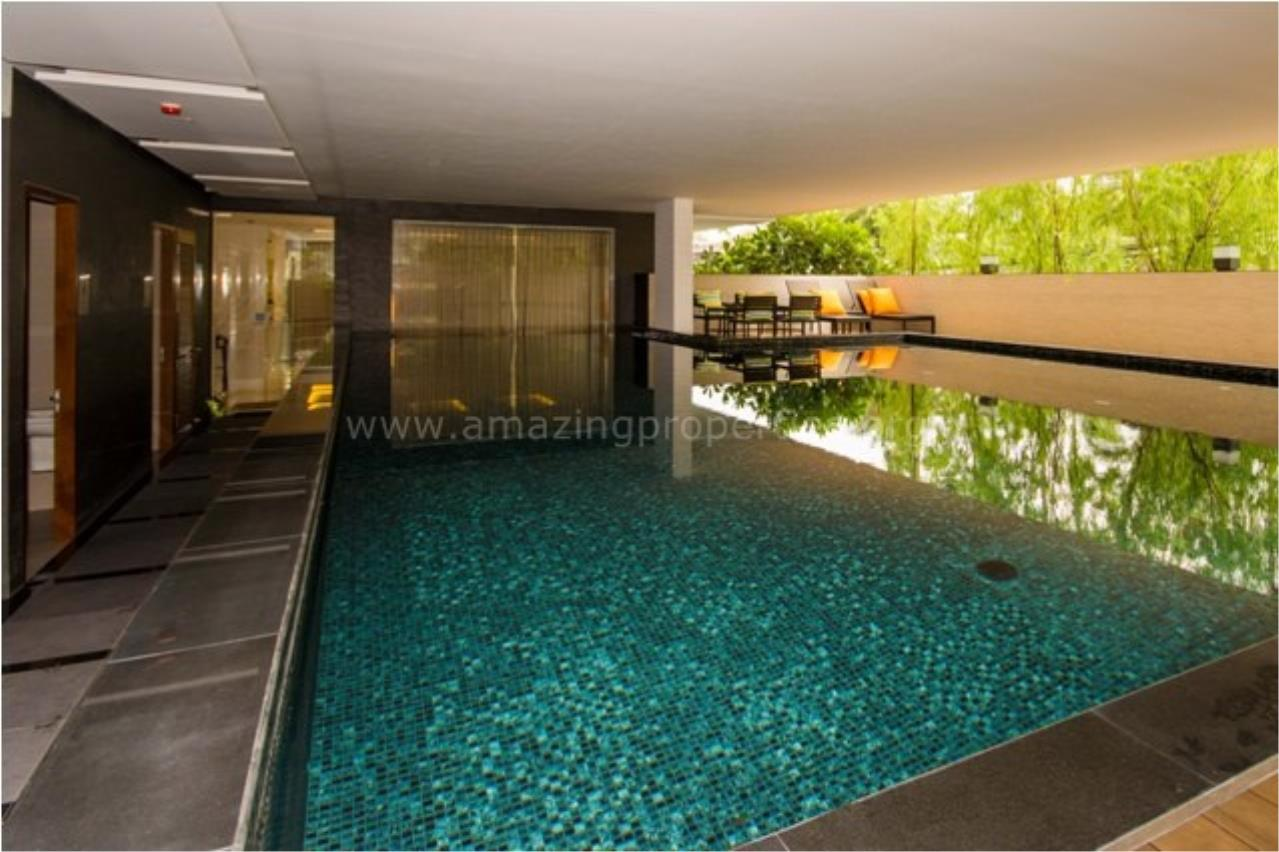 Amazing Properties Agency's Apartment for rent 11