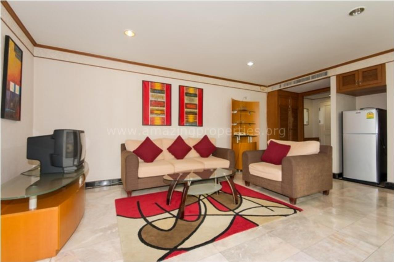Amazing Properties Agency's 2 bedrooms Apartment for rent 4