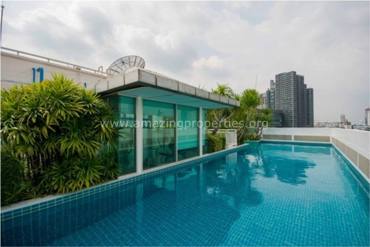 Amazing Properties Agency's 1 bedroom Apartment for rent 10