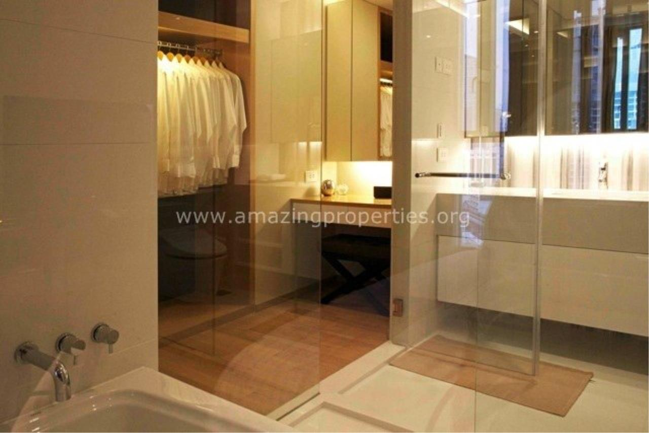 Amazing Properties Agency's 1 bedroom Apartment for sale 6