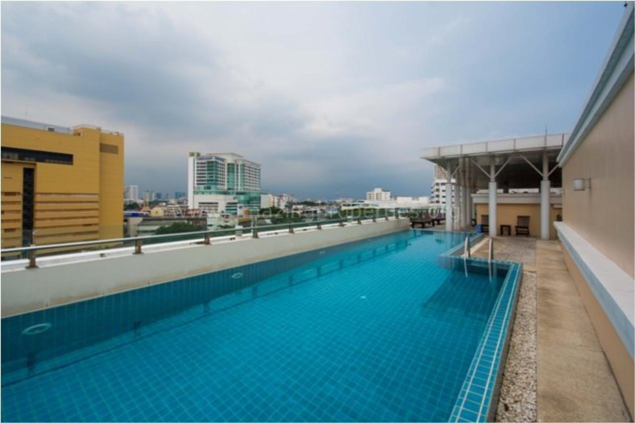 Amazing Properties Agency's 1 bedroom Apartment for rent 1