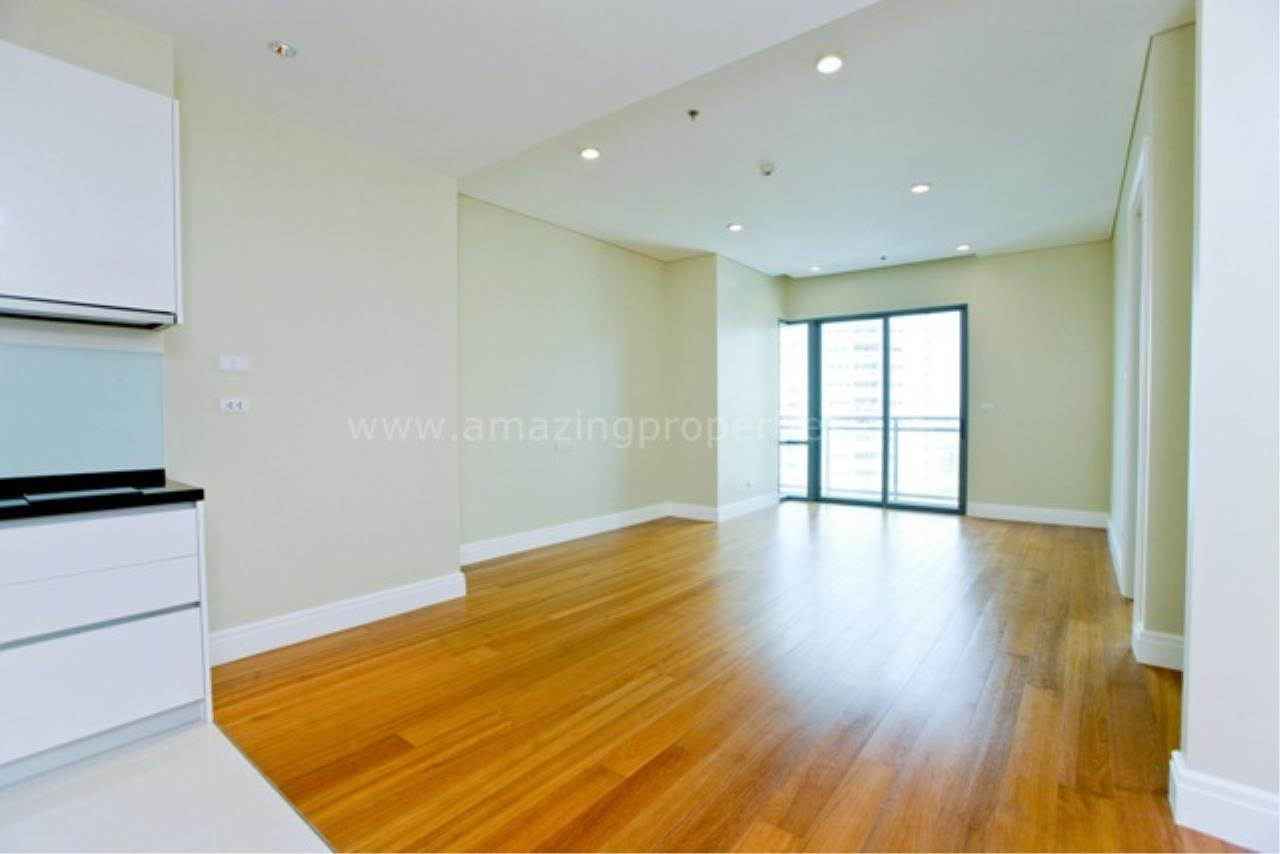 Amazing Properties Agency's 3 bedrooms Apartment for sale 1