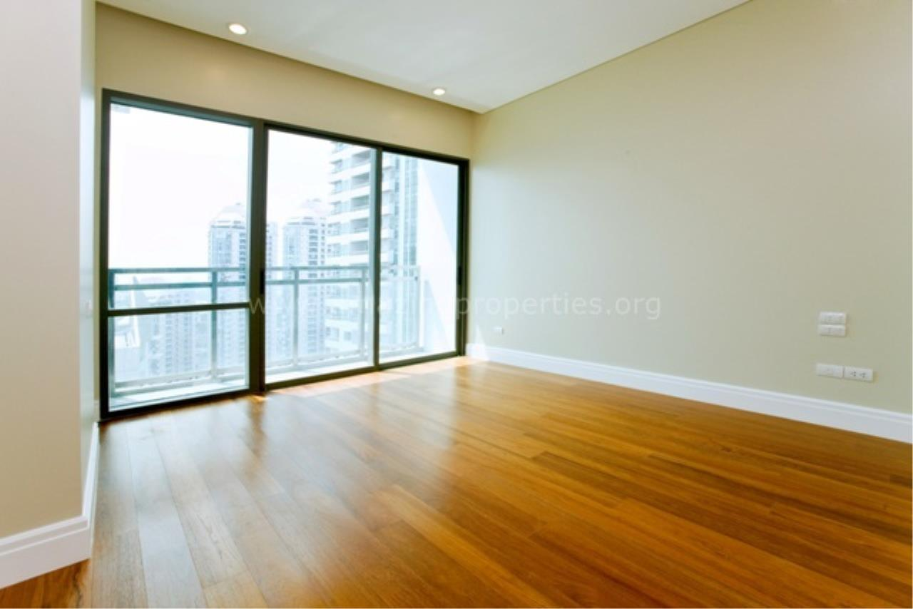 Amazing Properties Agency's 3 bedrooms Apartment for sale 5