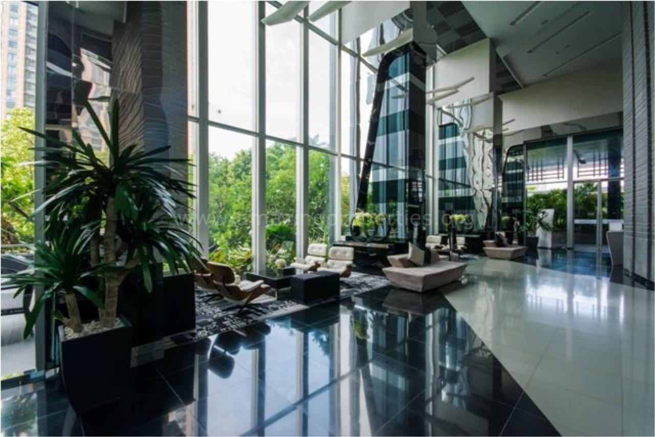 Amazing Properties Agency's 1 bedroom Apartment for sale 8