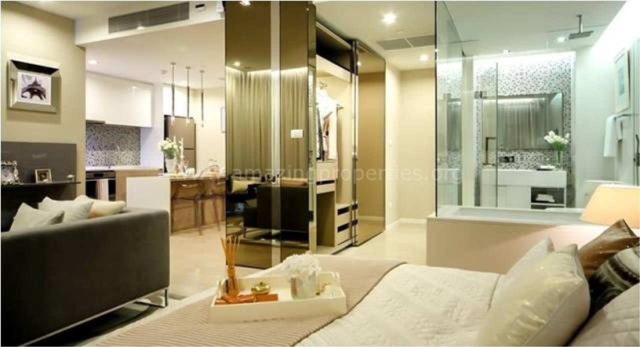 Amazing Properties Agency's 1 bedroom Apartment for rent 3