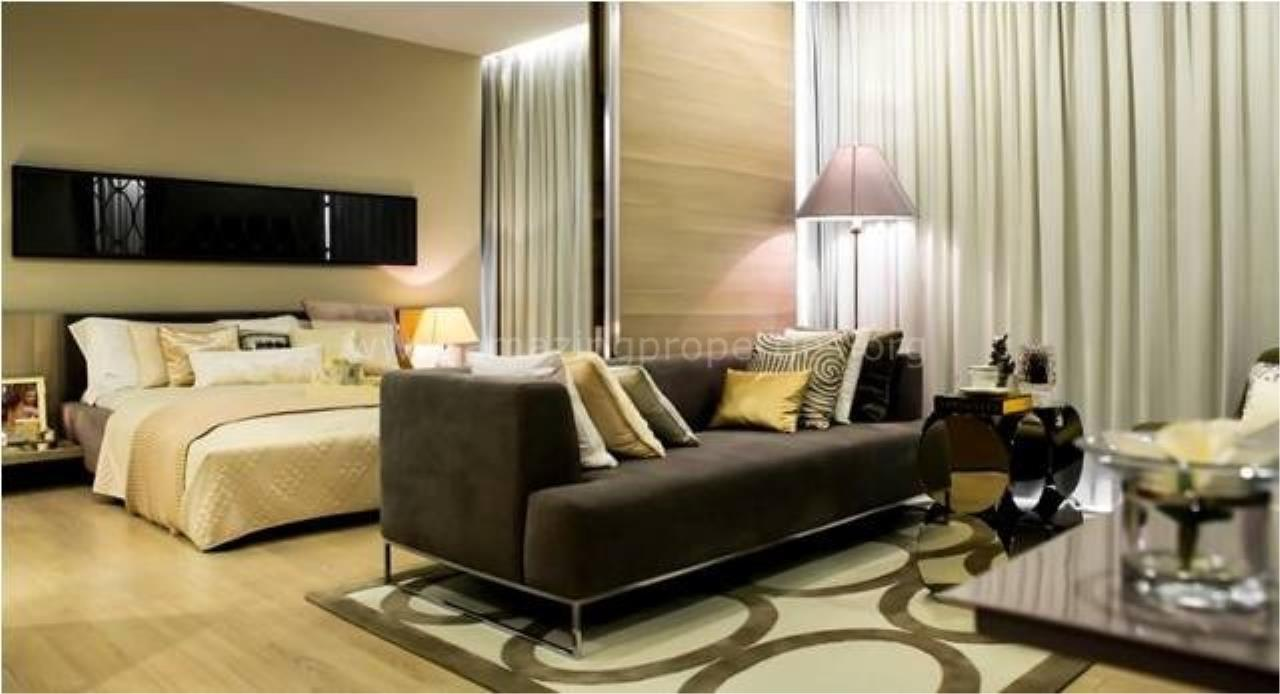 Amazing Properties Agency's 1 bedroom Apartment for sale 1