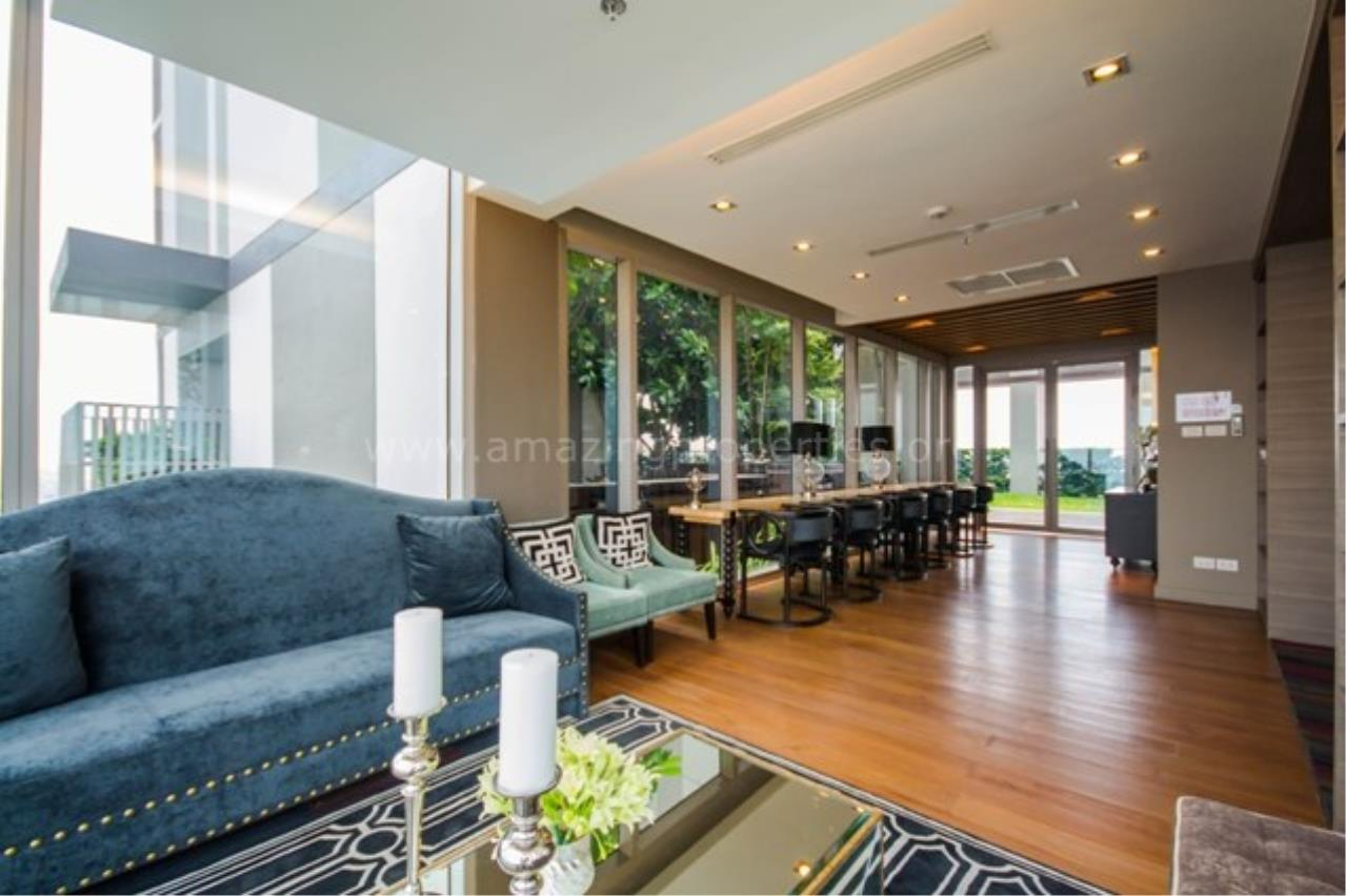 Amazing Properties Agency's 1 bedroom Apartment for sale 3