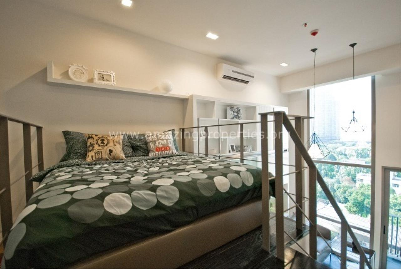 Amazing Properties Agency's 1 bedroom Apartment for sale 2