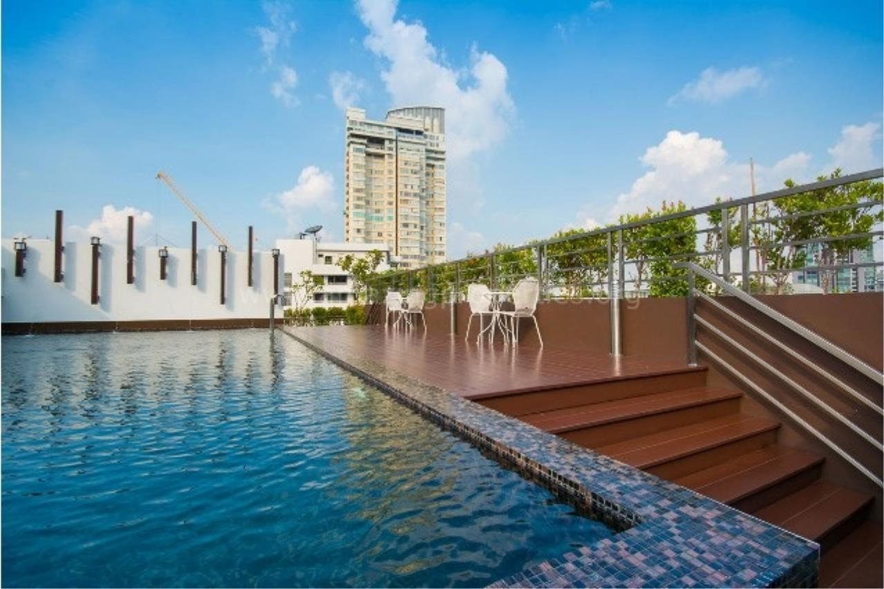 Amazing Properties Agency's 2 bedrooms Apartment for rent 9