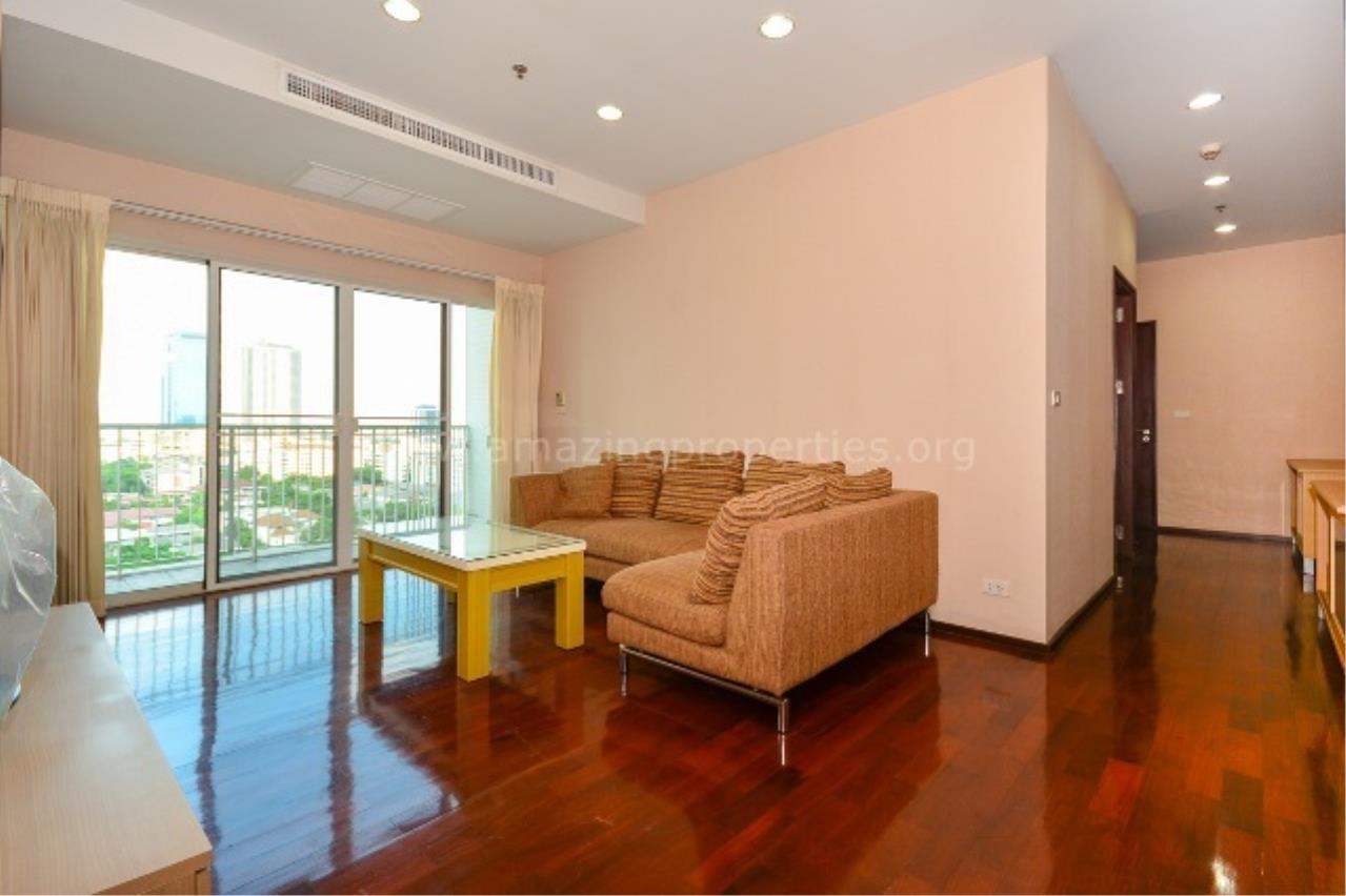 Amazing Properties Agency's 2 bedrooms Apartment for sale 2