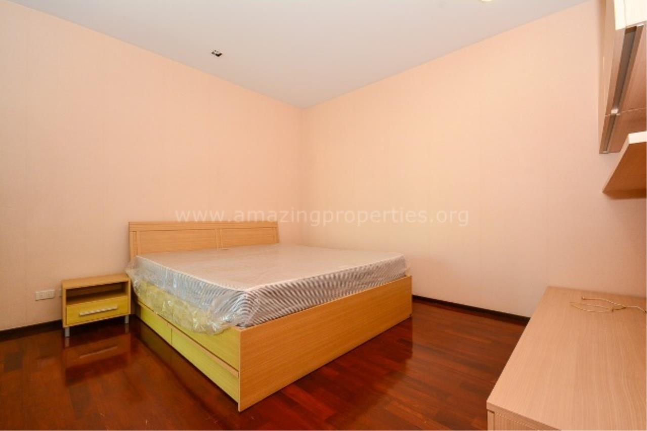 Amazing Properties Agency's 2 bedrooms Apartment for sale 8