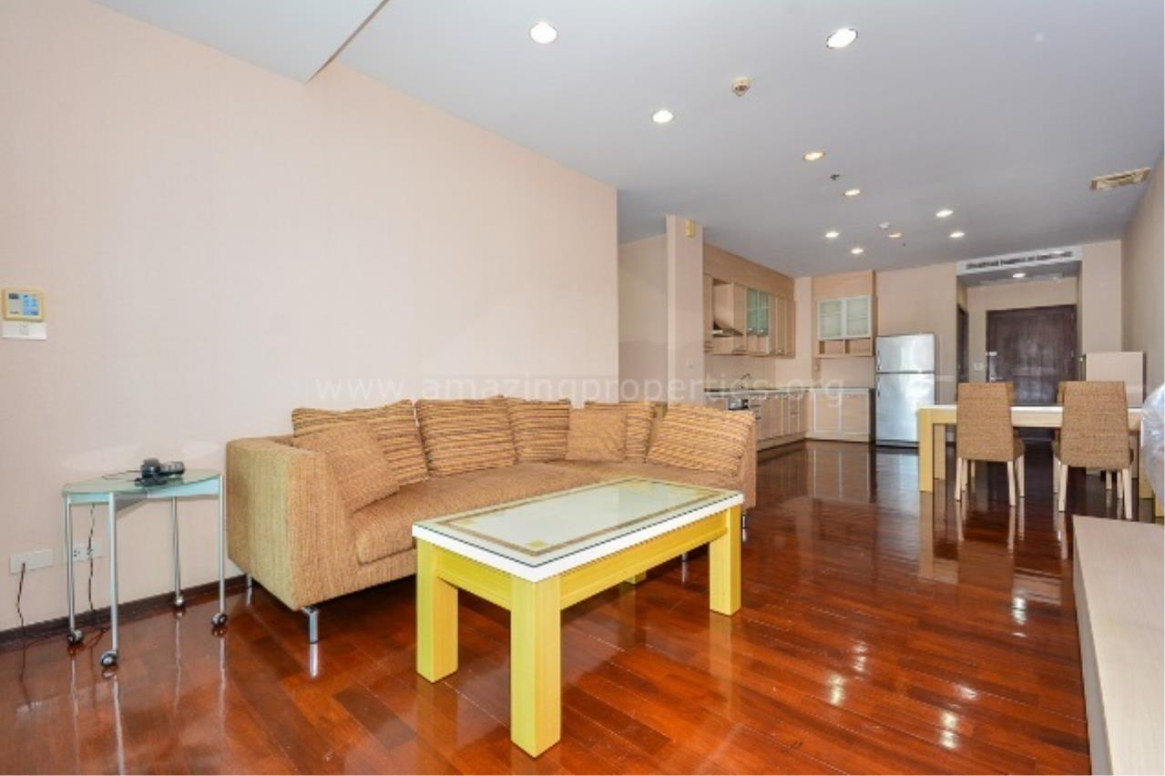 Amazing Properties Agency's 2 bedrooms Apartment for sale 7