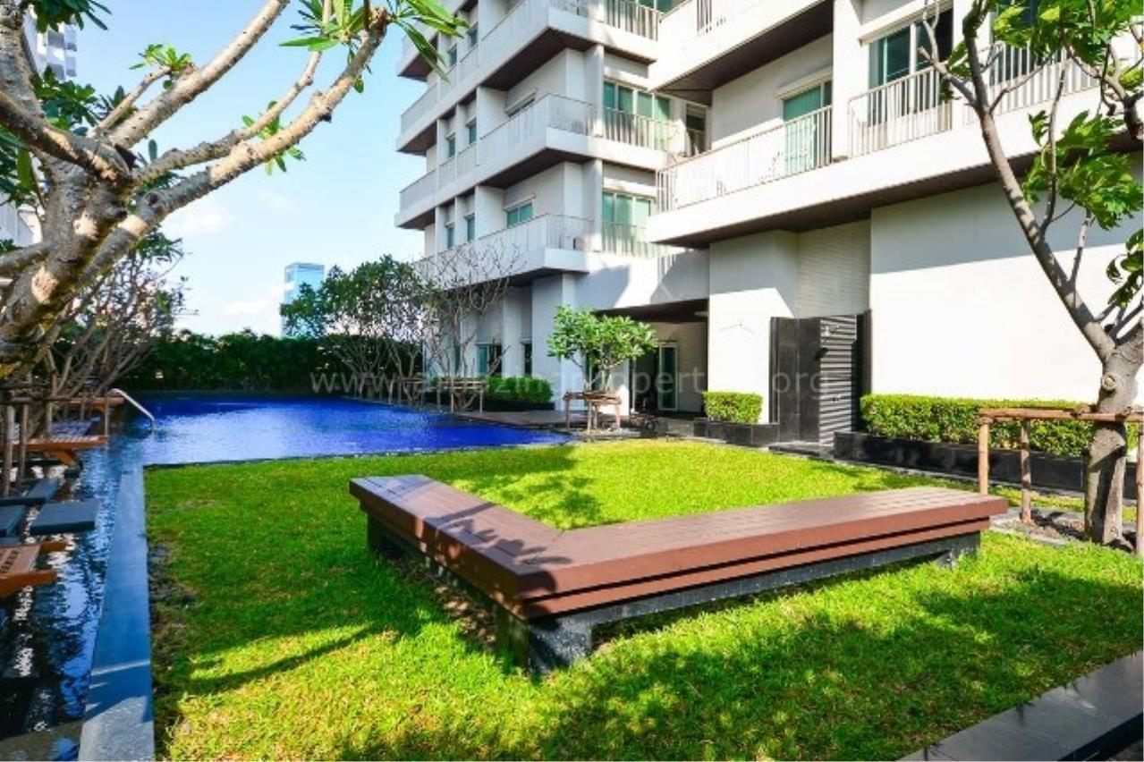 Amazing Properties Agency's 2 bedrooms Apartment for sale 6