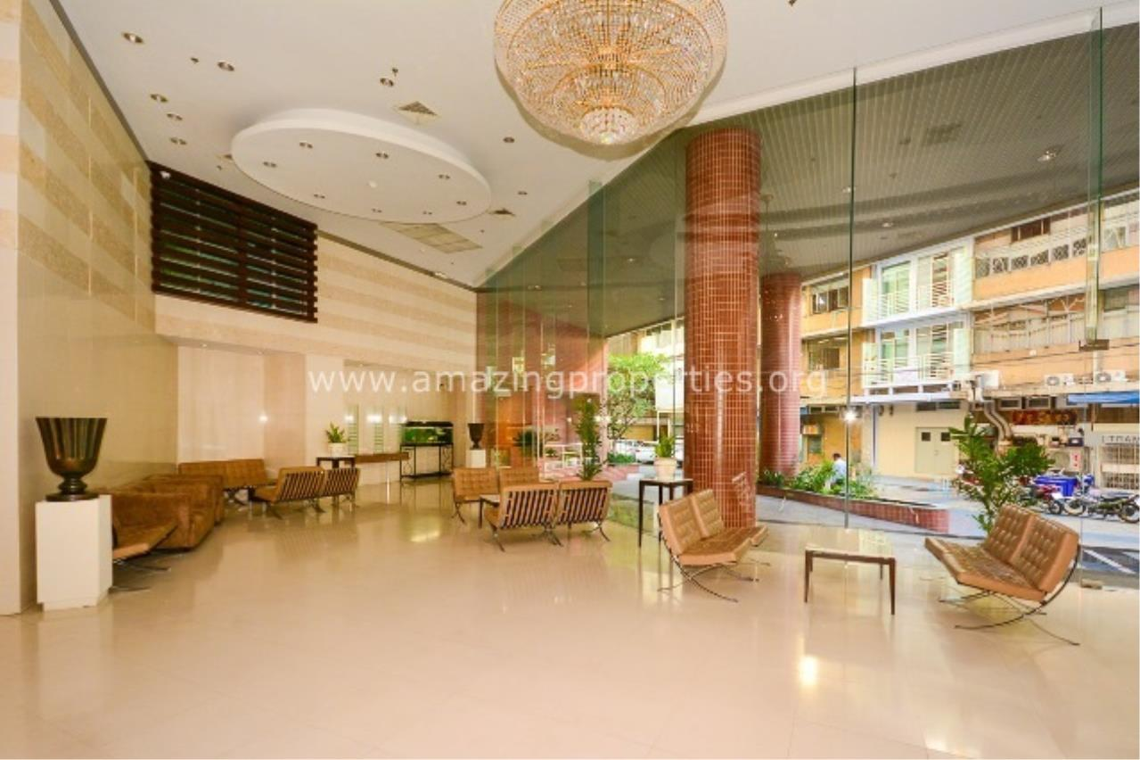 Amazing Properties Agency's 2 bedrooms Apartment for sale 12