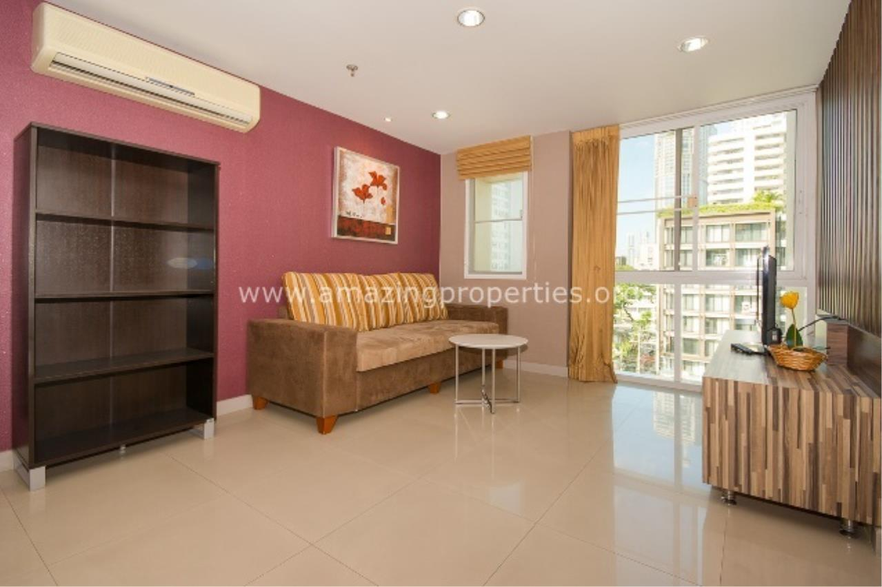 Amazing Properties Agency's 2 bedrooms Apartment for sale 10