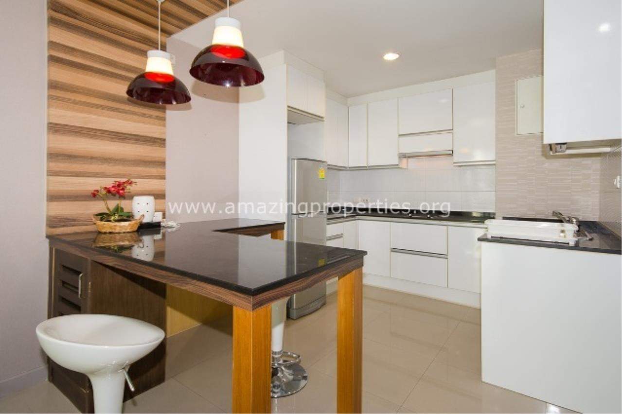 Amazing Properties Agency's 2 bedrooms Apartment for sale 5