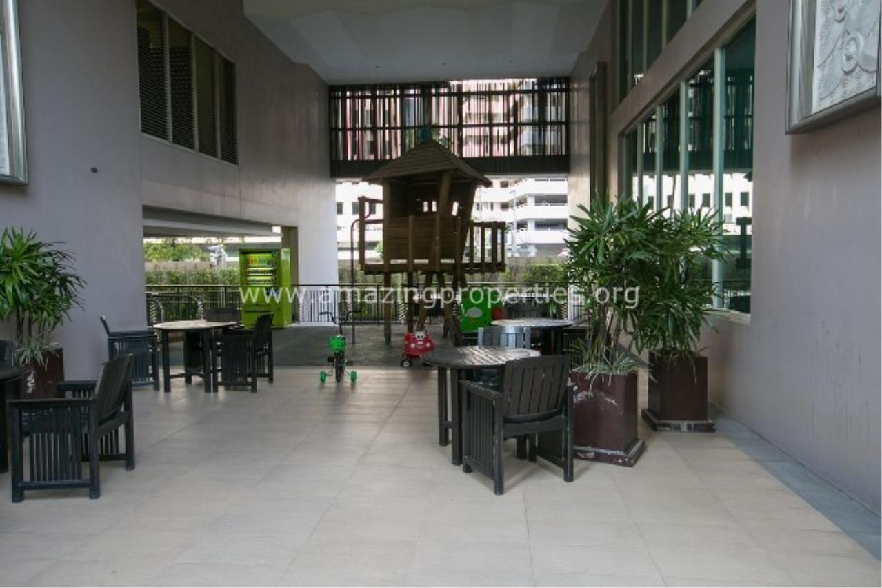 Amazing Properties Agency's 1 bedroom Apartment for rent 12