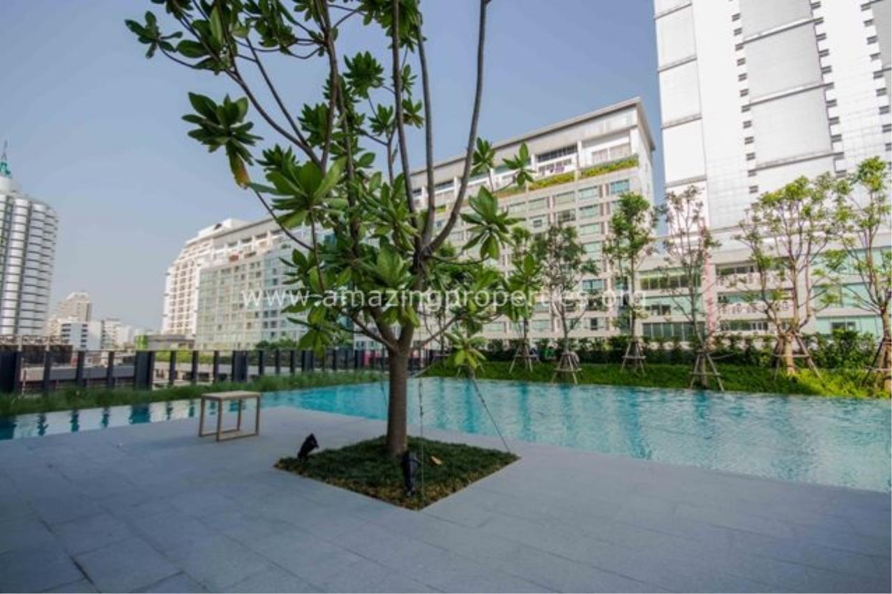 Amazing Properties Agency's 1 bedroom Apartment for sale 12