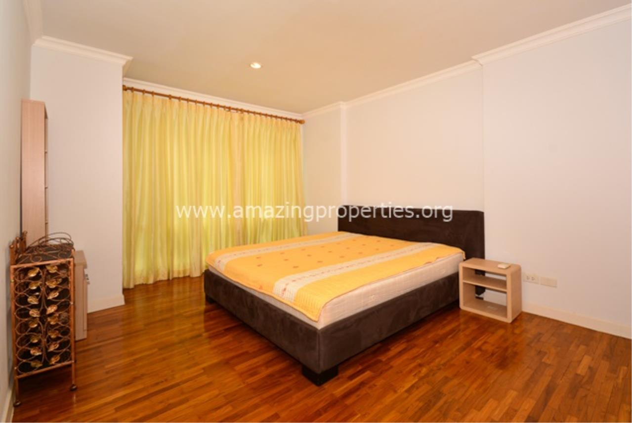 Amazing Properties Agency's 1 bedroom Apartment for rent 9